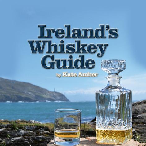 Ireland's Whiskey Guide.jpg