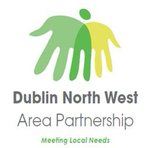 Dublin North West Area Partnership