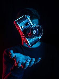 Photography, services, Site Sparkler