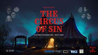 Circus of Sin .jpg