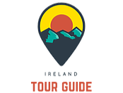 Ireland Tour Guide logo