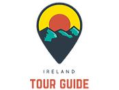 Ireland Tour Guide logo