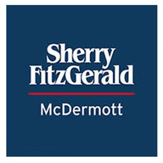 Sherry Fitzgerald McDermott logo.jpg