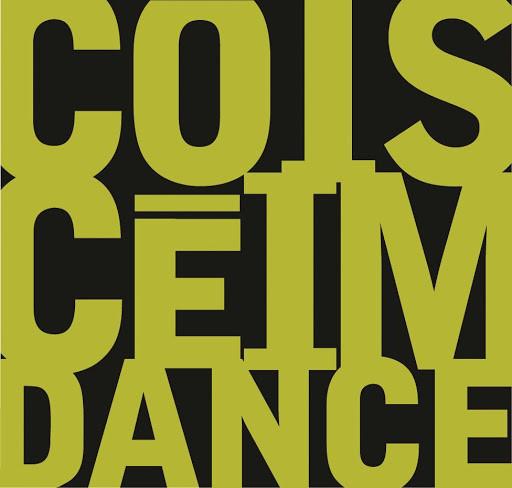 Coisceim Dance Theatre