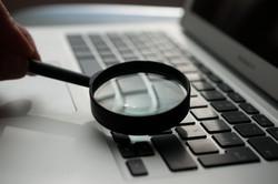 Investigative Journalism,work, Site Spar