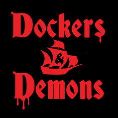 Dockers and Demons Logo .jpg