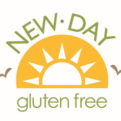 New Day Gluten Free logo.jpg