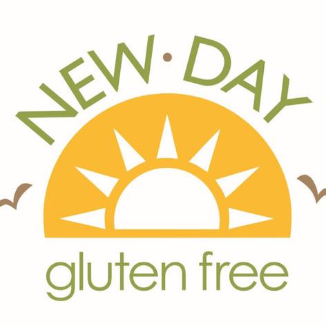 New Day Gluten Free logo.jpg