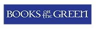 Books On the green logo