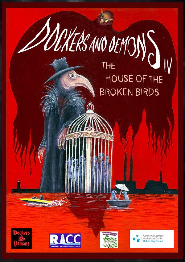 Dockers & Demons  2020 Poster.jpg