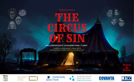 THE CIRCUS OF SIN-posterpsd.jpg