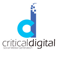 Critical Digital Logo.jpg