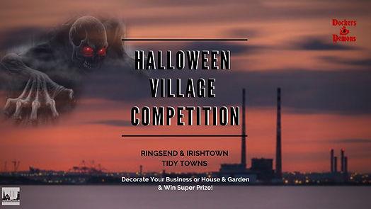 halloween village competition.jpg