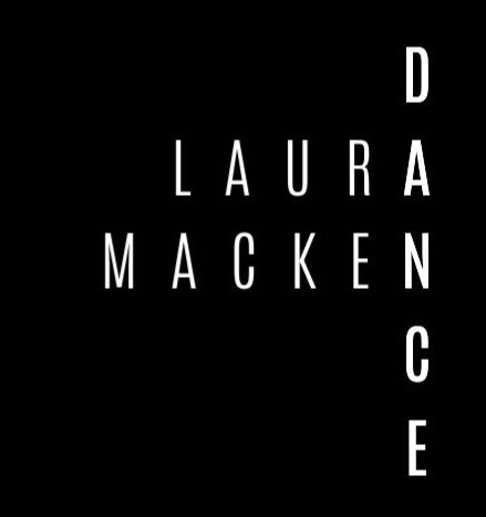 Laura Macken Logo Black.jpg