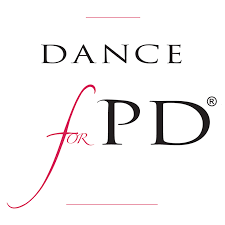 Dance for PD