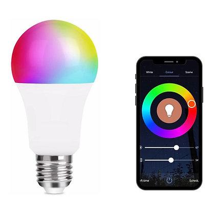 A60 RGB smart - 10w