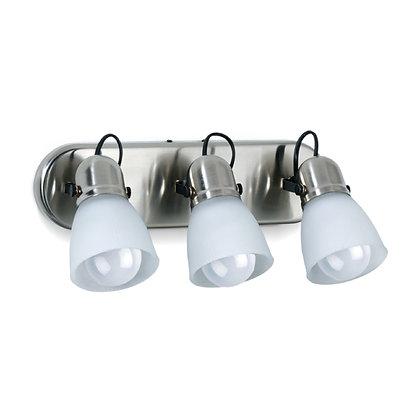 Spot ECO - 3 luces