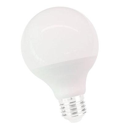 Globo LED 95mm - 12w