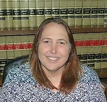 Aida Perkins