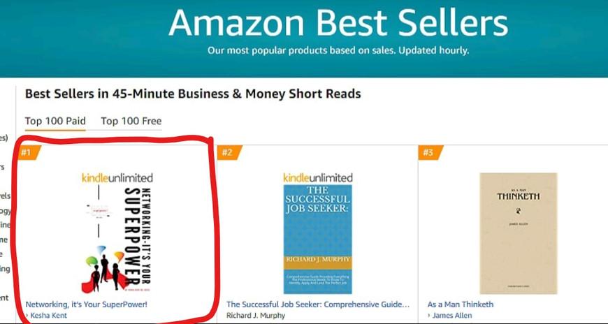 Dean Diaries Best Seller.jpg