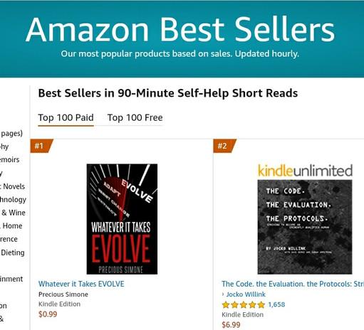 Precious Simone Amazon Best Seller.jpg