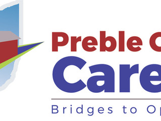 "PCDP Releases ""PrebleCountyCareers"" Job Portal - Preble County ""HAS YOUR JOB""!"