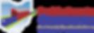 Preble County Portal Logo (002).png