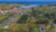 Aerial Photograph  - Clayden HD (2).jpg