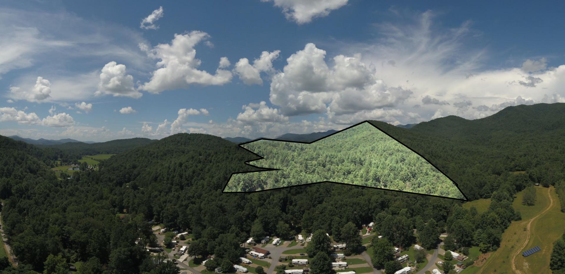 Cedar Mountain Approximation 1.jpg