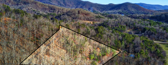 Burnt Ridge Approximation.jpg