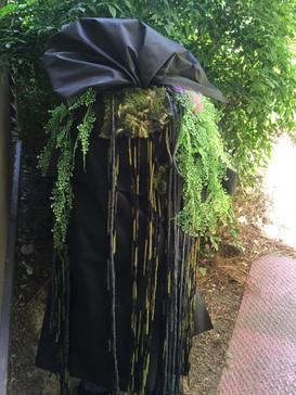 CostumeFinals 198.JPG