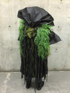 CostumeFinals 262.JPG