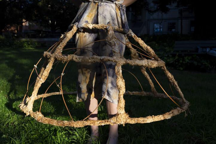 Renee_Mycelium Crinoline Wearable Home.j