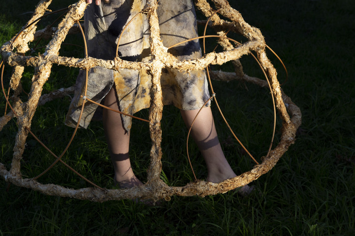 crinoline legs ashleyr.jpg