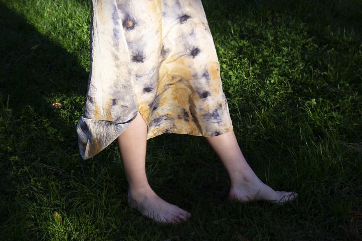 mushroom legs.jpg