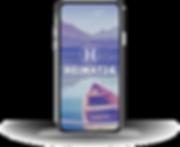 FGrafikSmartphone.png