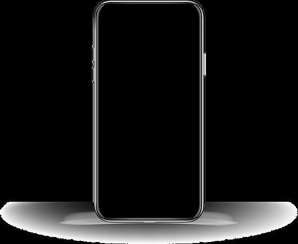 GrafikSmartphone.png