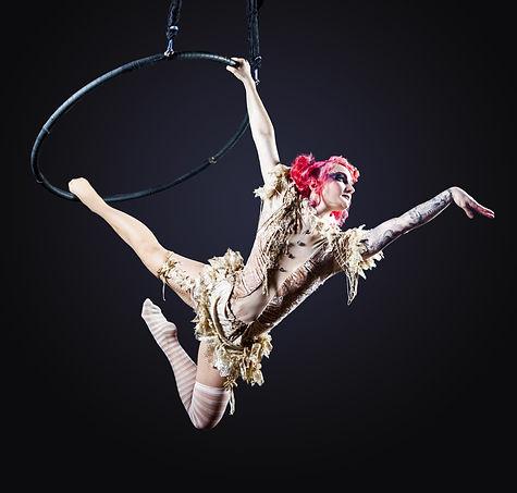 man on a trapeze.jpg