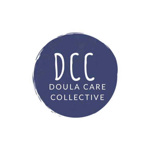 dcc logo 2018.png
