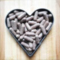 placenta-encapsulation-2.jpg