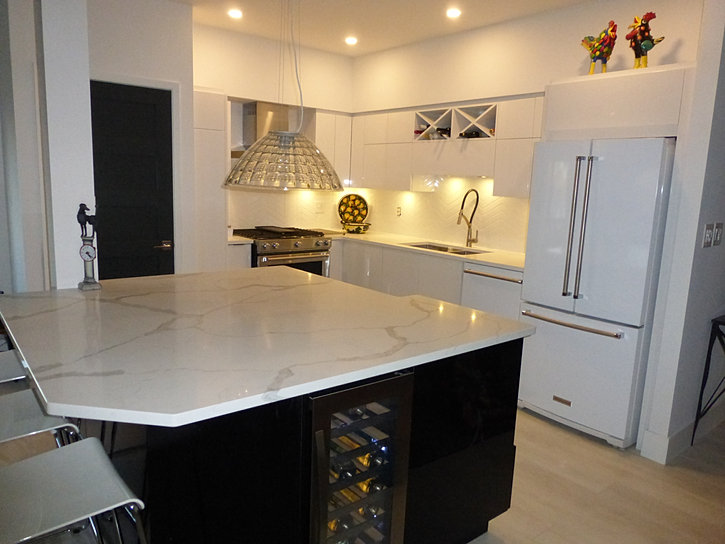 Kitchen Cabinets Windsor Ontario kitchens | windsor | welcome home kitchen and bath