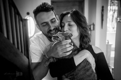 jasmim_na_barriga-39