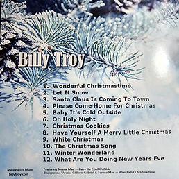 Christmas CD Cover Back.jpg