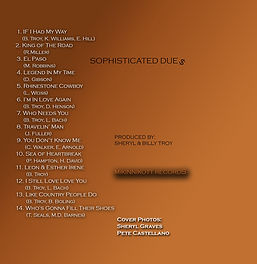 Sophisticated Dues Back Cover.jpg