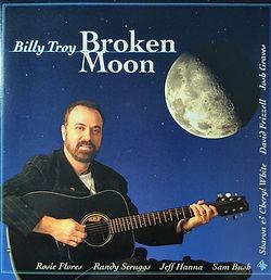 Broken Moon Front Cover.jpg