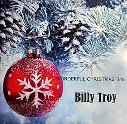 Christmas CD Cover Front.jpg
