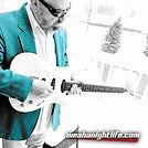 Billy Troy Omaha Nightlife Photo.jpg