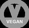Vegan Free logo.png