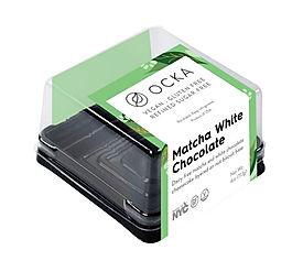 Matcha_cheesebox_mockup_front.jpg