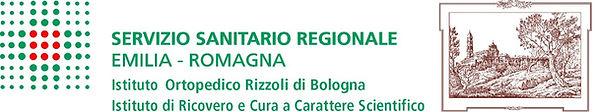 logo-servizio-sanitario-regionale-emilia